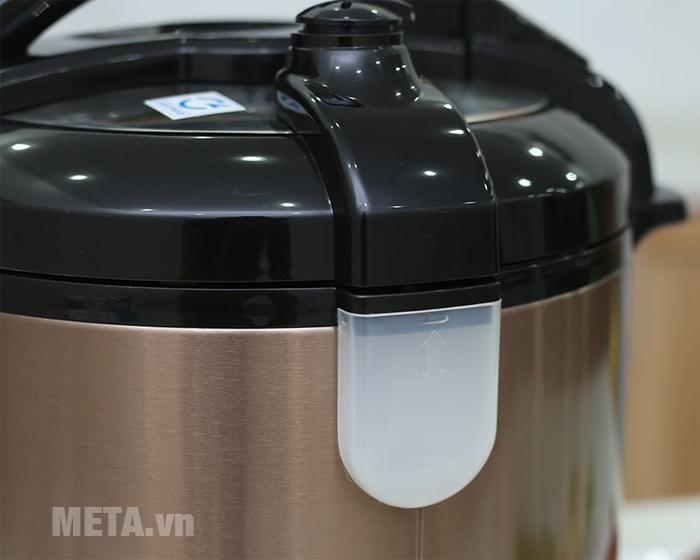 Khay chứa nước đọng tiện dụng