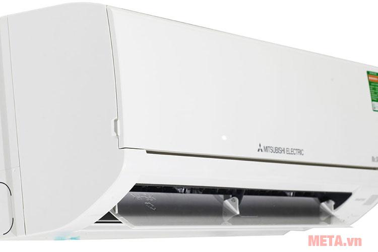 Điều hòa 2 chiều Mitsubishi Electric Inverter MSZ-HL25VA 9.000 BTU