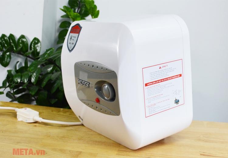 Máy nước nóng 15 lít