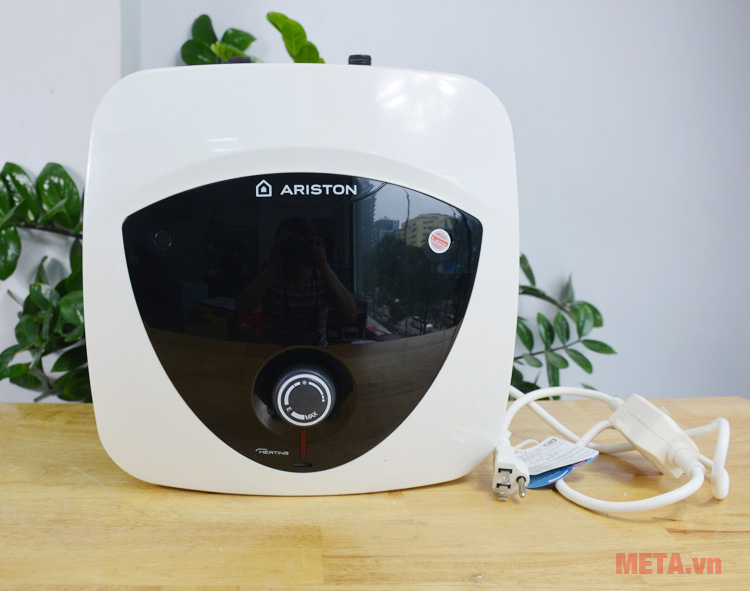 Ariston AN LUX 6 BE 1.5 FE