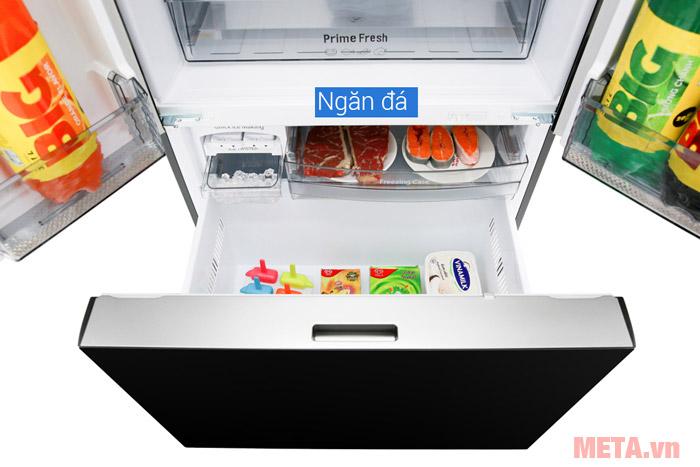 Tủ lạnh ngăn đá phía dưới