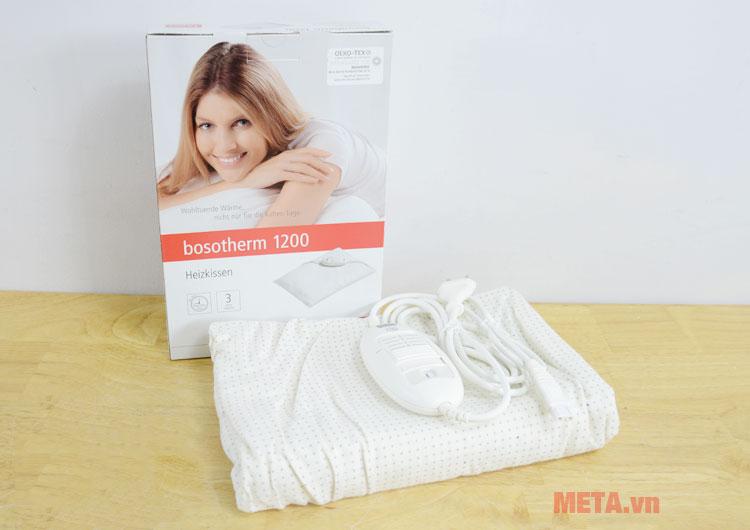 Bosotherm 1200