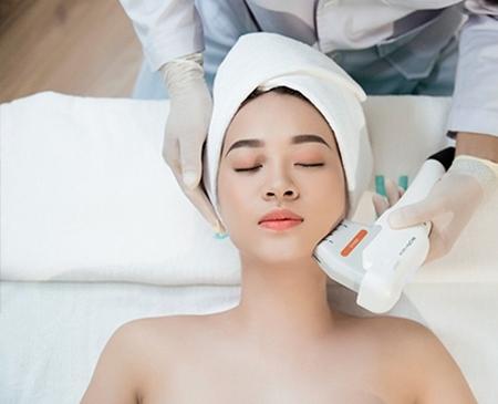 Giới thiệu 3 công nghệ nâng cơ trẻ hóa da mới nhất hiện nay - META.vn