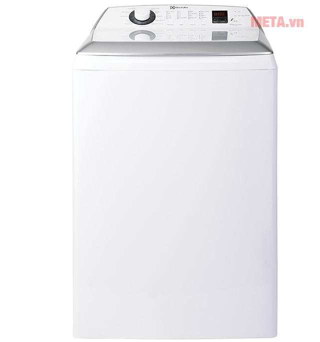 Máy giặt cửa trên Inverter Electrolux EWT1254DCWA (12kg)