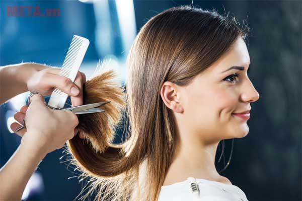 Dầu gội kích thích mọc tóc