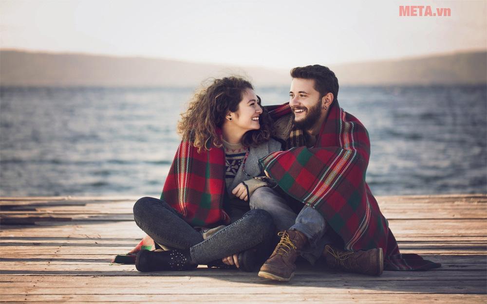 Những mẹo đơn giản trị chứng xuất tinh sớm cho các quý ông