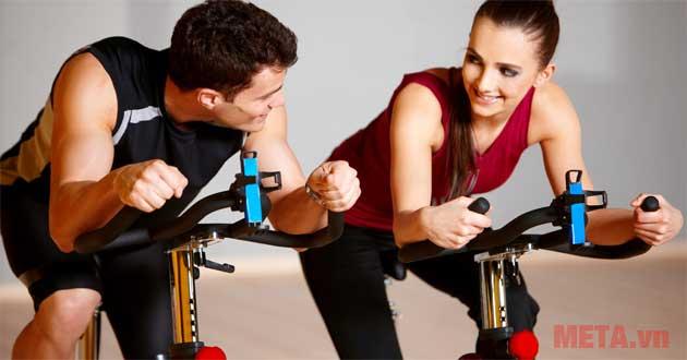 Các bài tập đơn giản giúp cải thiện yếu sinh lý ở nam giới