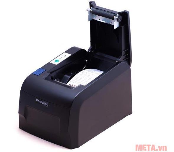 Dataprint KP-C7