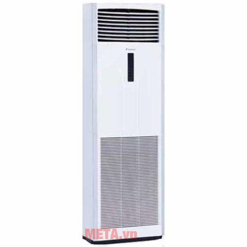 Máy lạnh tủ đứng Daikin FVRN100BXV1/RR100DBXY1V