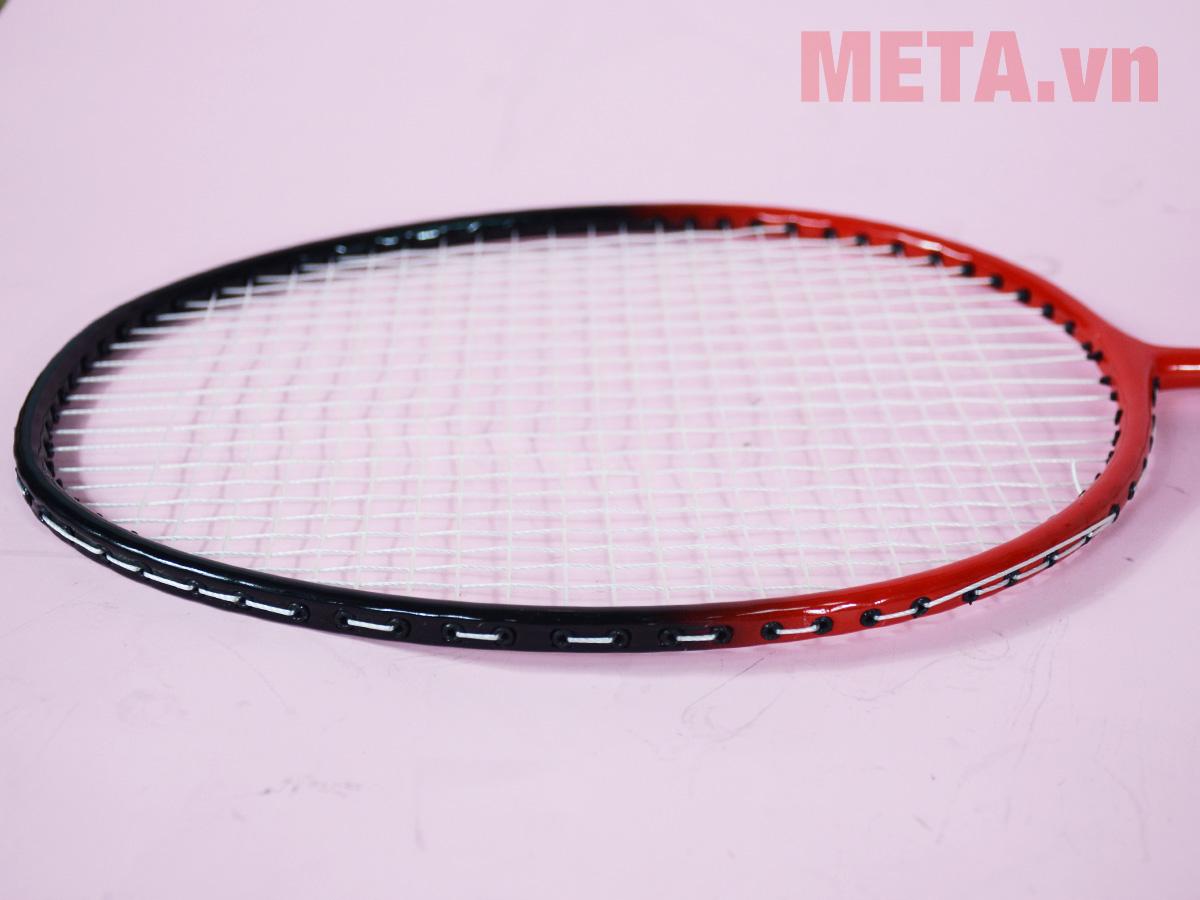 Lưới vợt