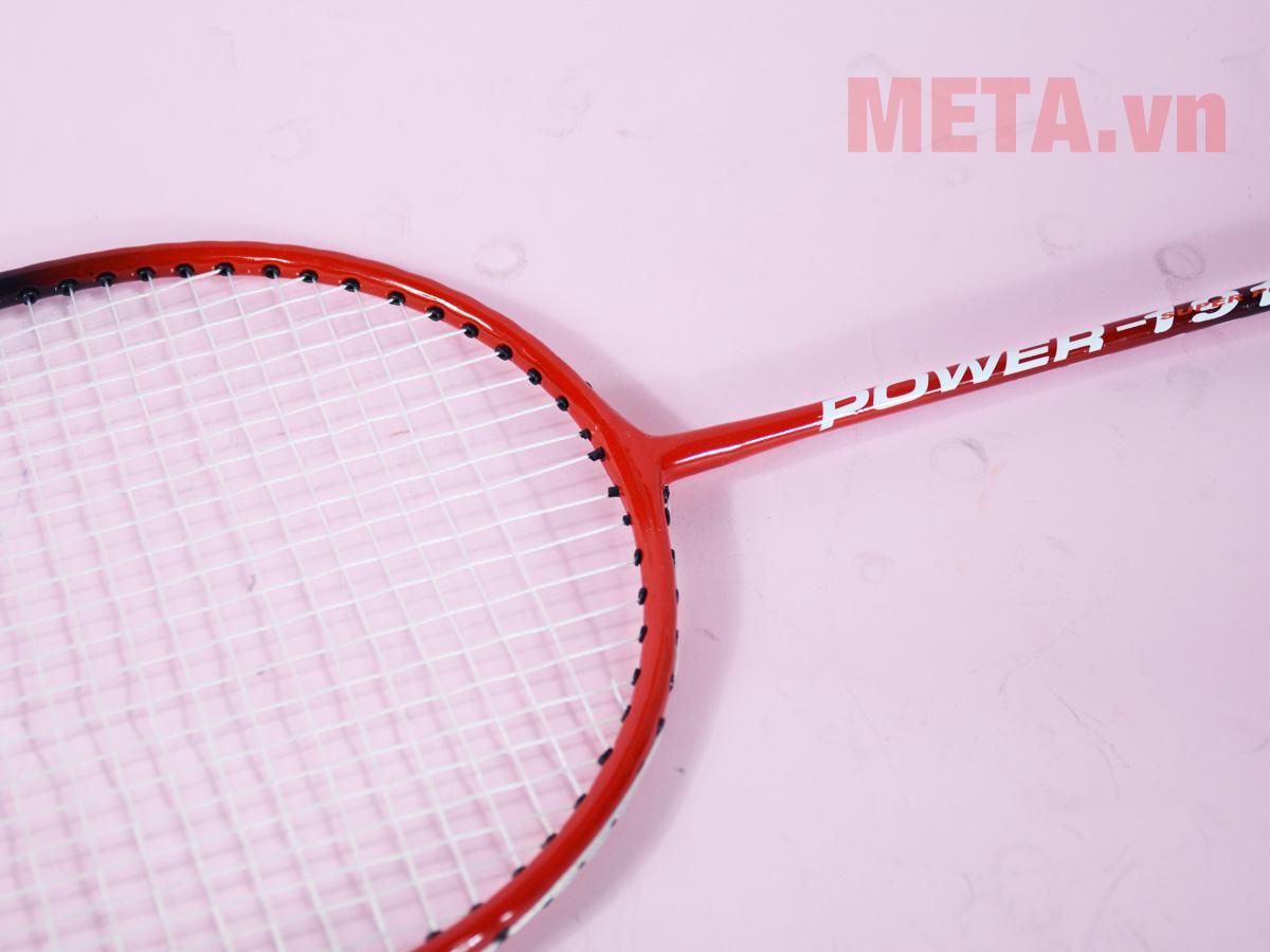 Cán vợt