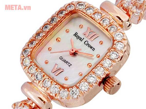 Đồng hồ thời trang