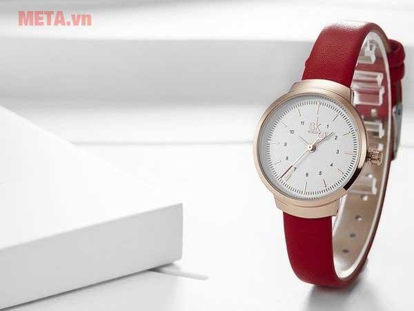 Đồng hồ giá