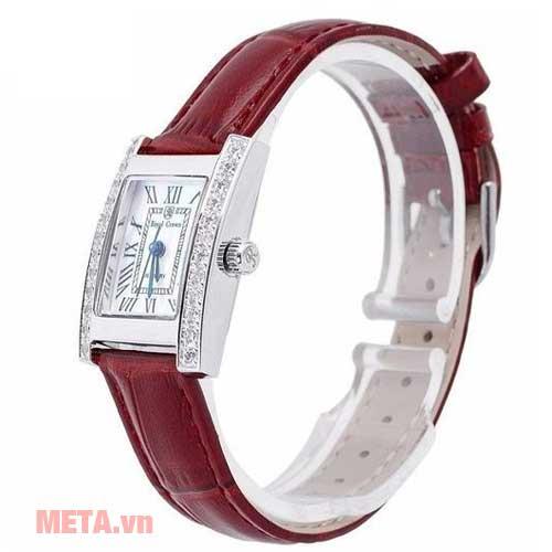 Đồng hồ đeo tay