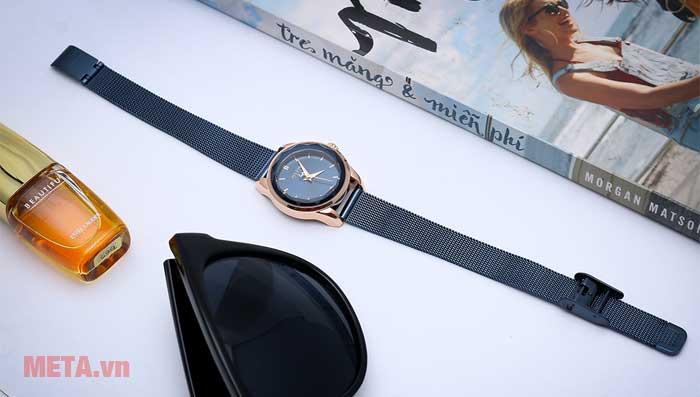 Đồng hồ đeo tay 1