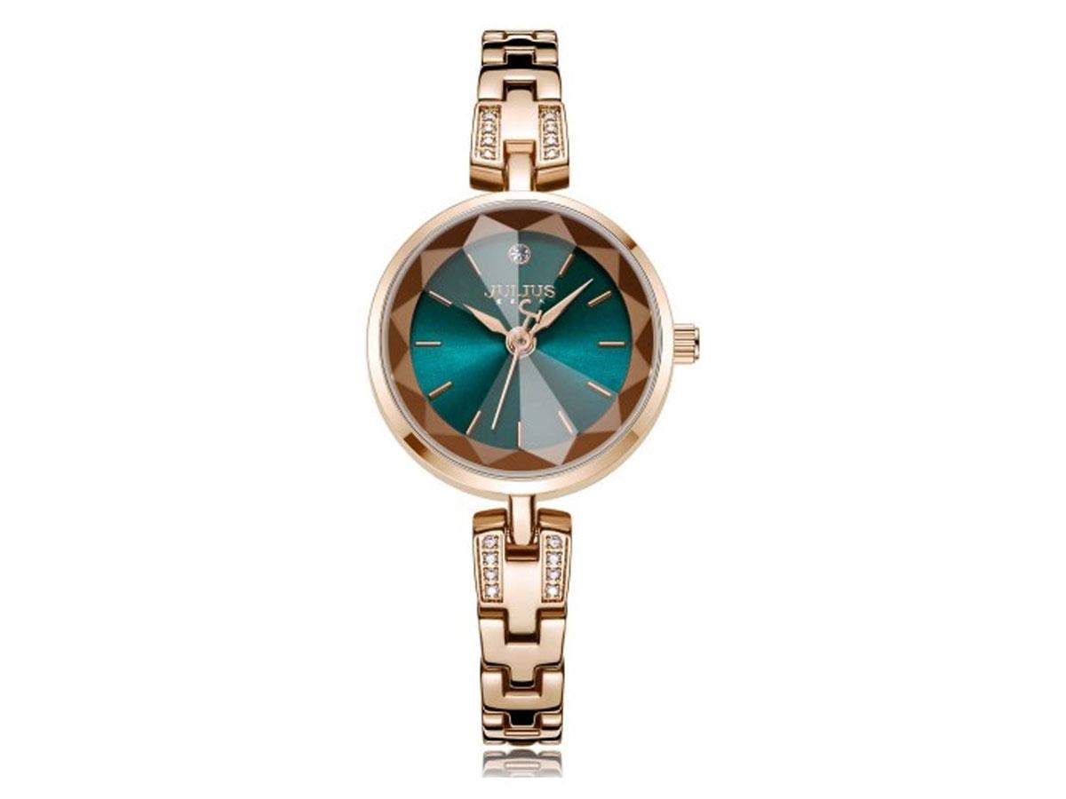 Hình ảnh đồng hồ Julius JA-1103