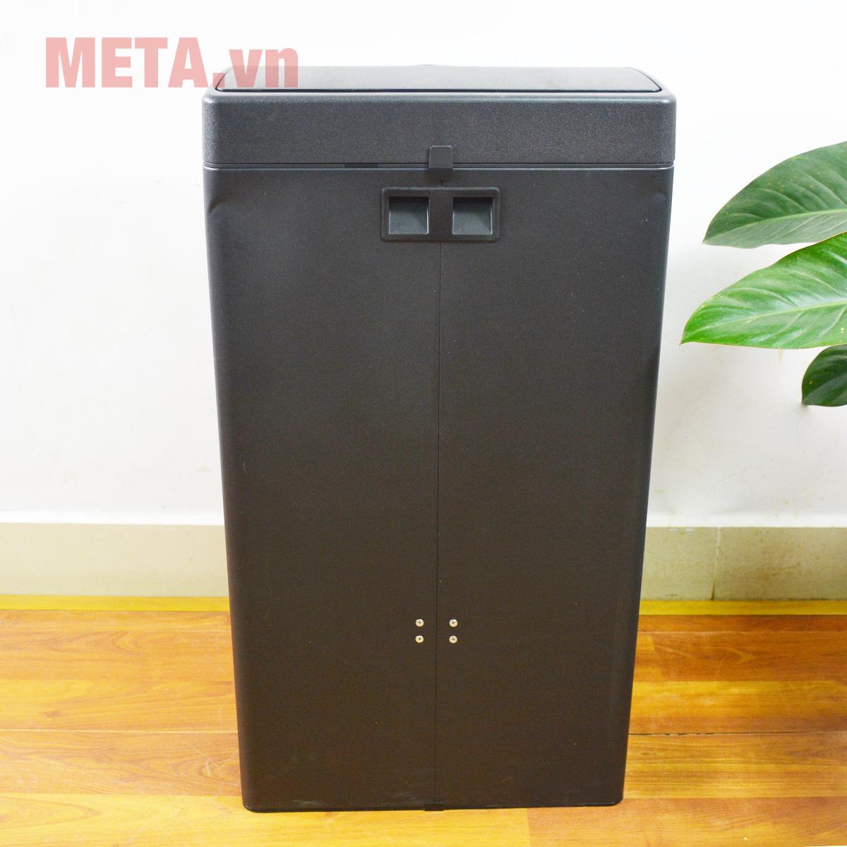 Thùng rác Fitis STL2-903
