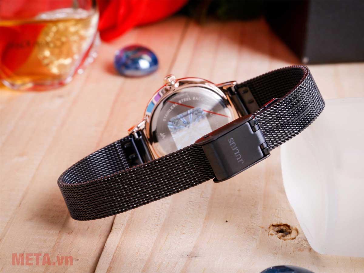 Đồng hồ thời trang 1