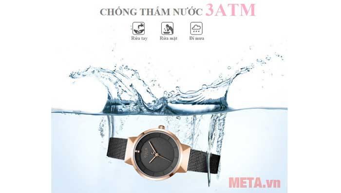 Đồng hồ 2