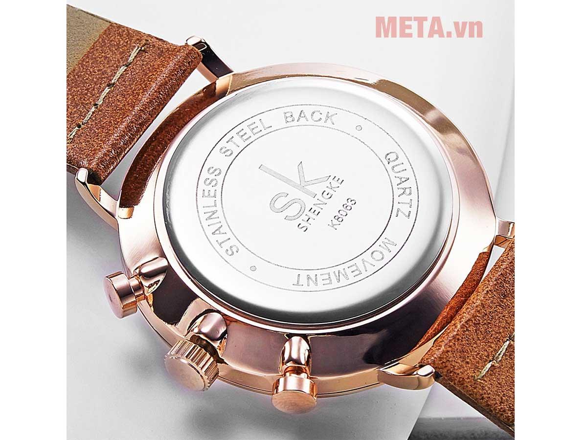 Đồng hồ chính hãng 1