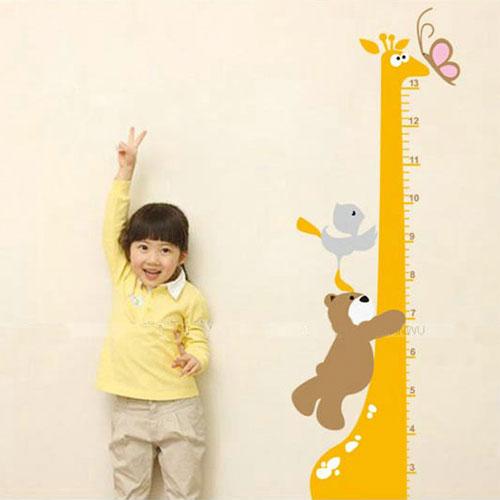 Pediakid Calcium Croissance giúp bé tăng chiều cao vượt trội
