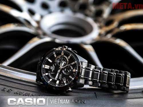 Đồng hồ Edifice EQB-510DC-1ADR