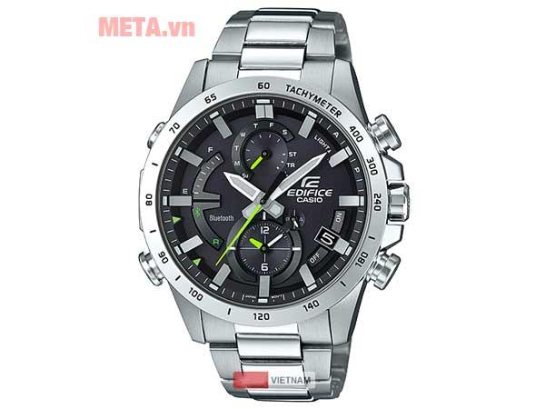 Đồng hồ Edifice EQB-900D-1ADR