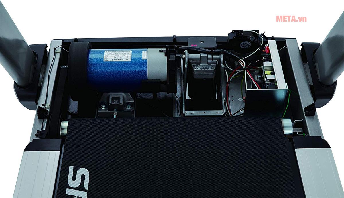 máy chạy bộ điện