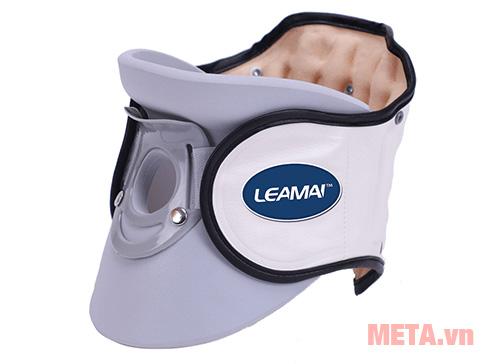 Đai hơi cổ Leamai C02