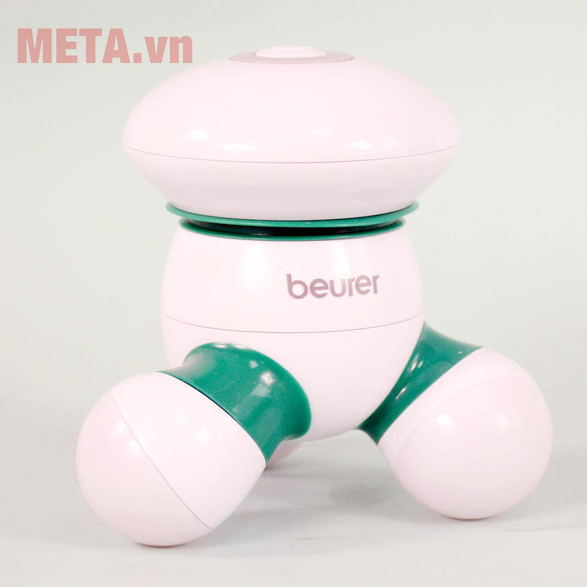 Máy massage cầm tay Beurer