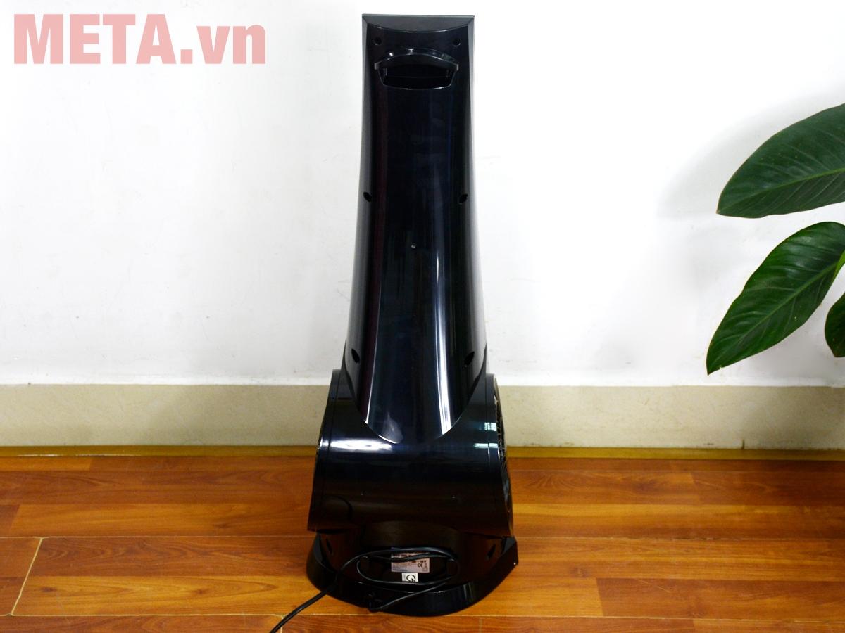 Quạt tháp Tiross TS9180 thiết kế sang trọng