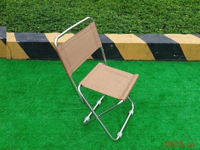 Thanh Long GXI-L03 màu đồng