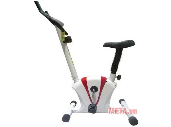 Xe đạp tập gia đình