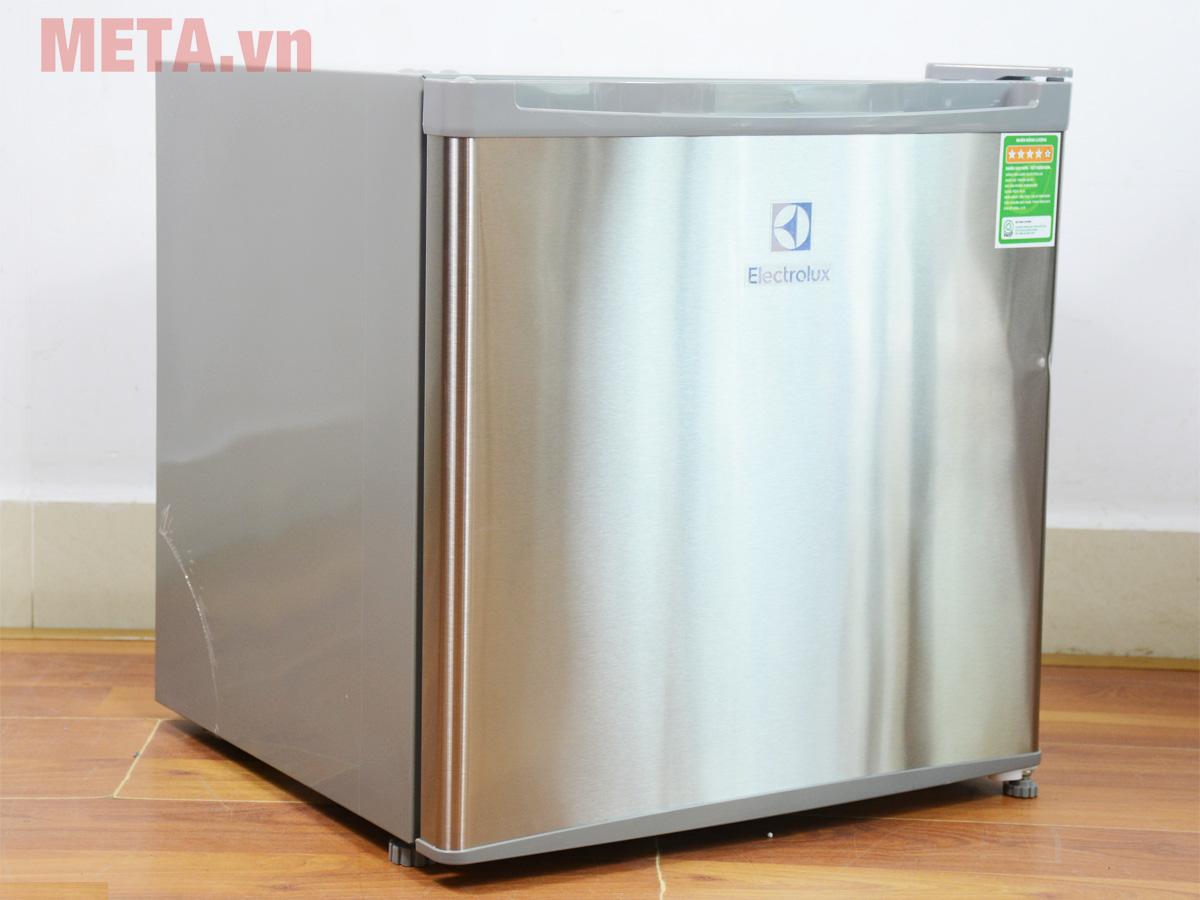 Tủ lạnh Electrolux EUM0500SA/SB 50 lít