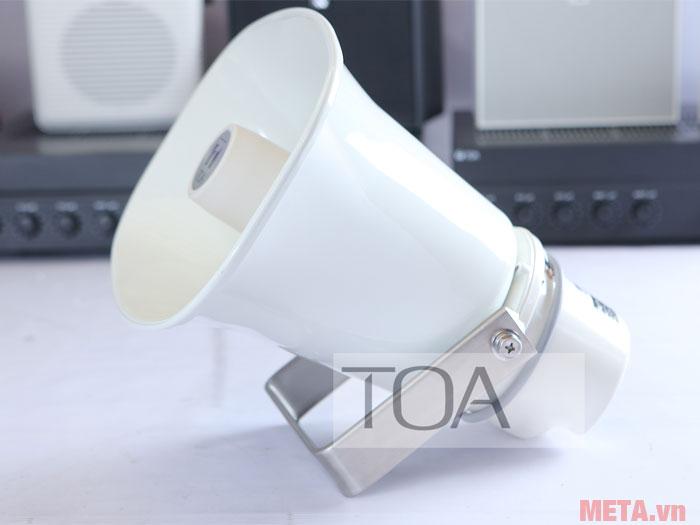 TOA SC-630M
