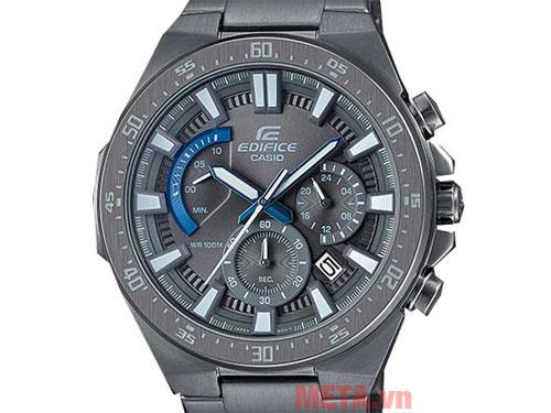 Đồng hồ Edifice Casio