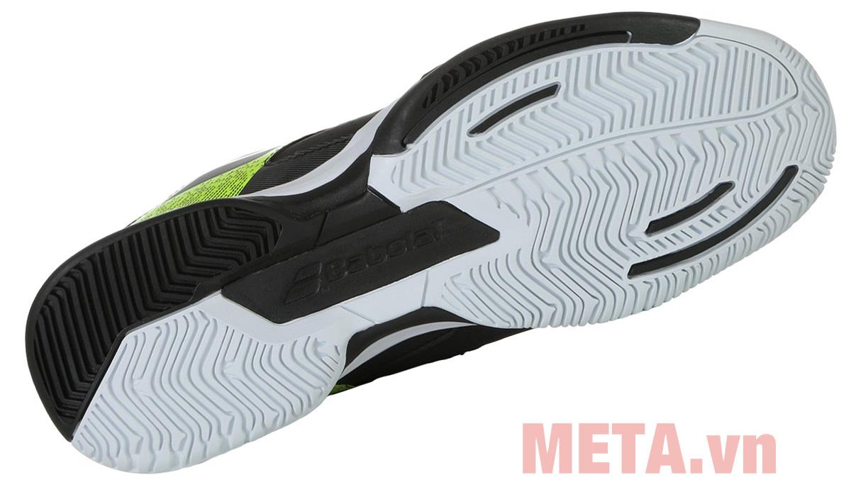 Giày tennis Babolat nam