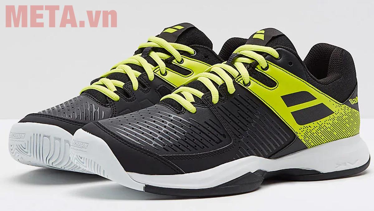 Giày tennis Babolat