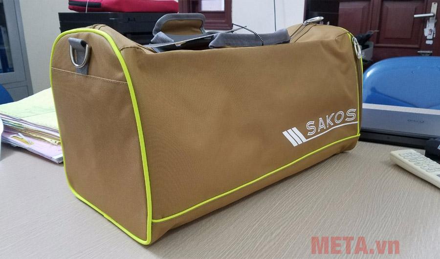 Túi xách thể thao chính hãng