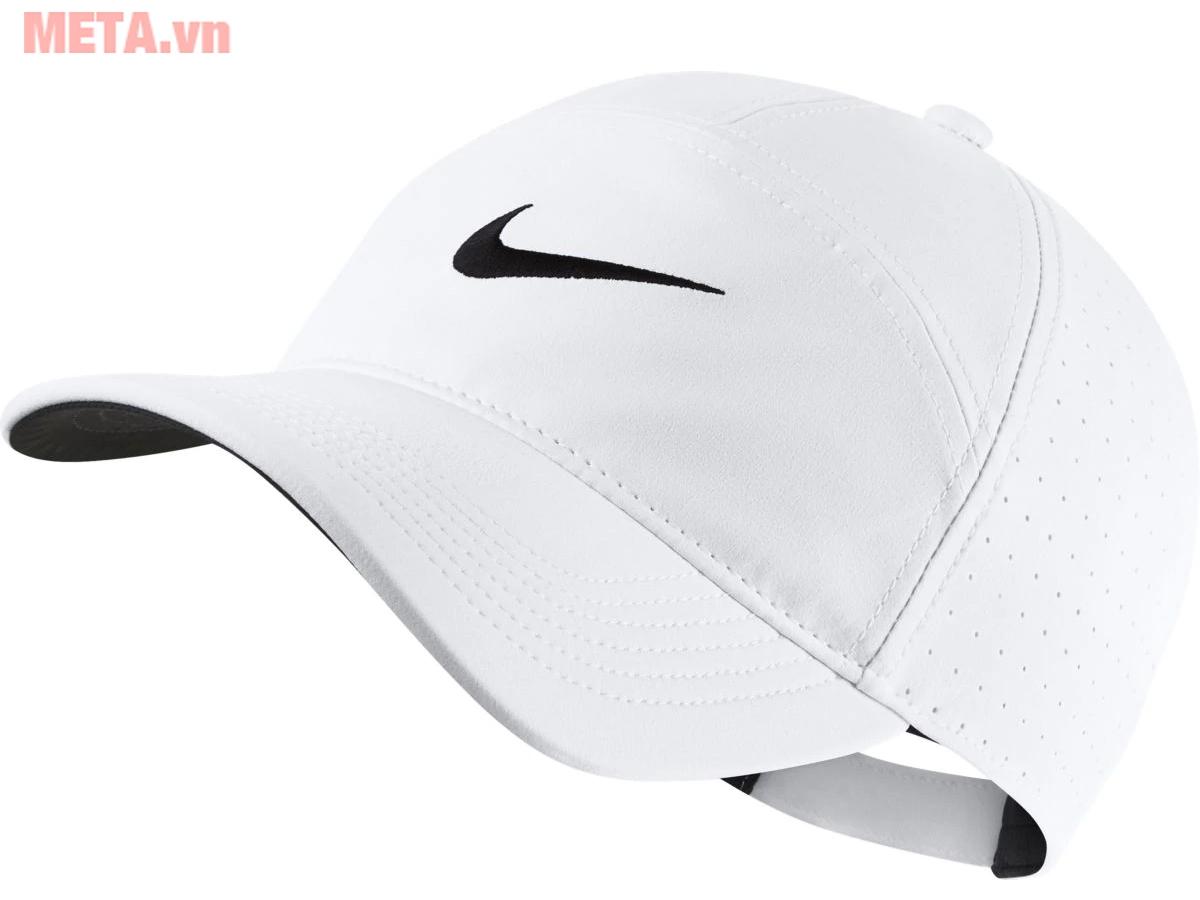 Mũ golf nam Nike Legacy 91 - AJ5463