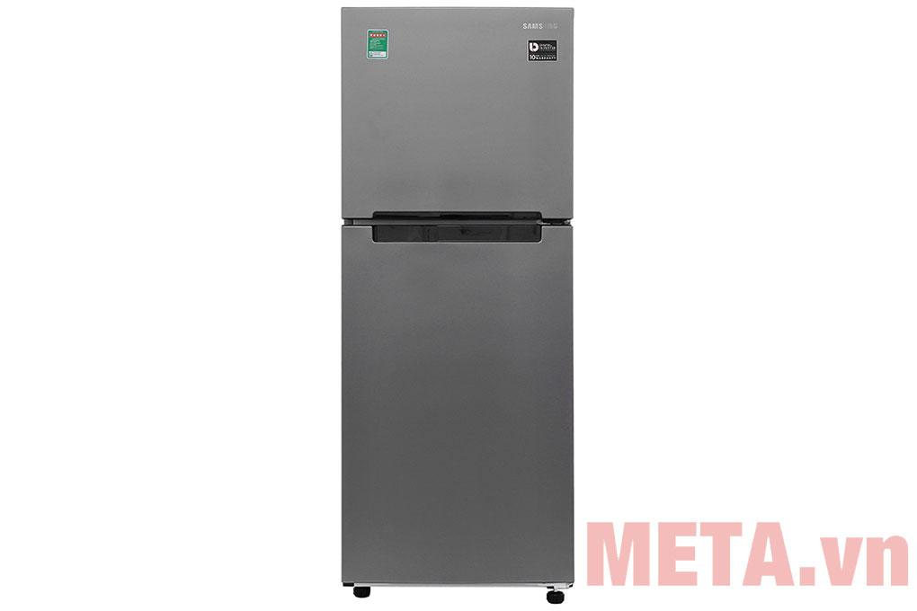 Tủ lạnh 2 cánh Samsung RT19M300BGS/SV -