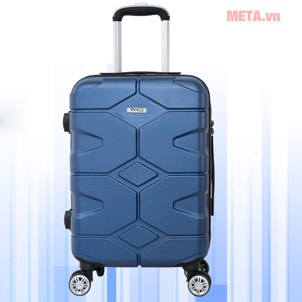 Vali chống trộm Trip