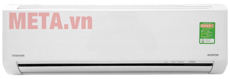 Máy lạnh 1 chiều