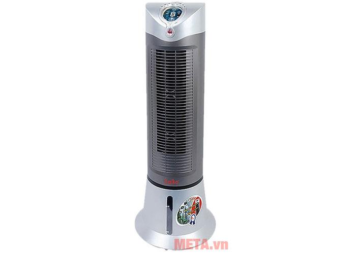 Máy làm mát hơi nước Saiko TFC - 980PH