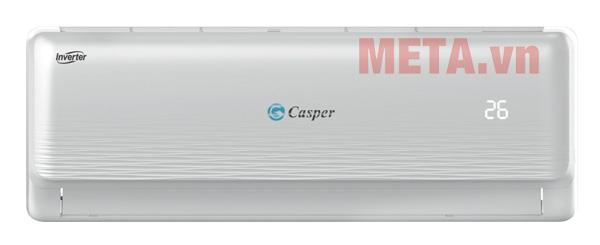 Casper IH-12TL22