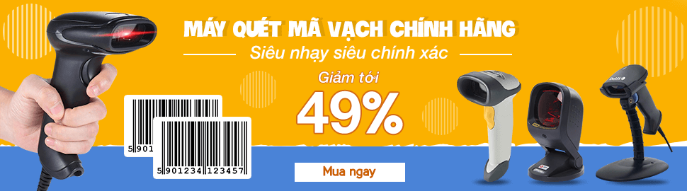 May quet ma vach chinh xac gia tot