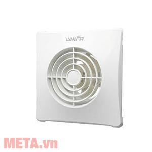 Quạt thông gió Whifa VNB-10CK
