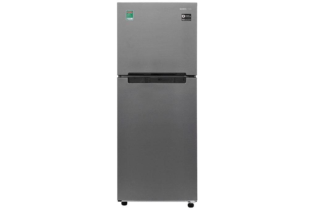 Tủ lạnh Samsung RT19M300BGS/SV 208 lít