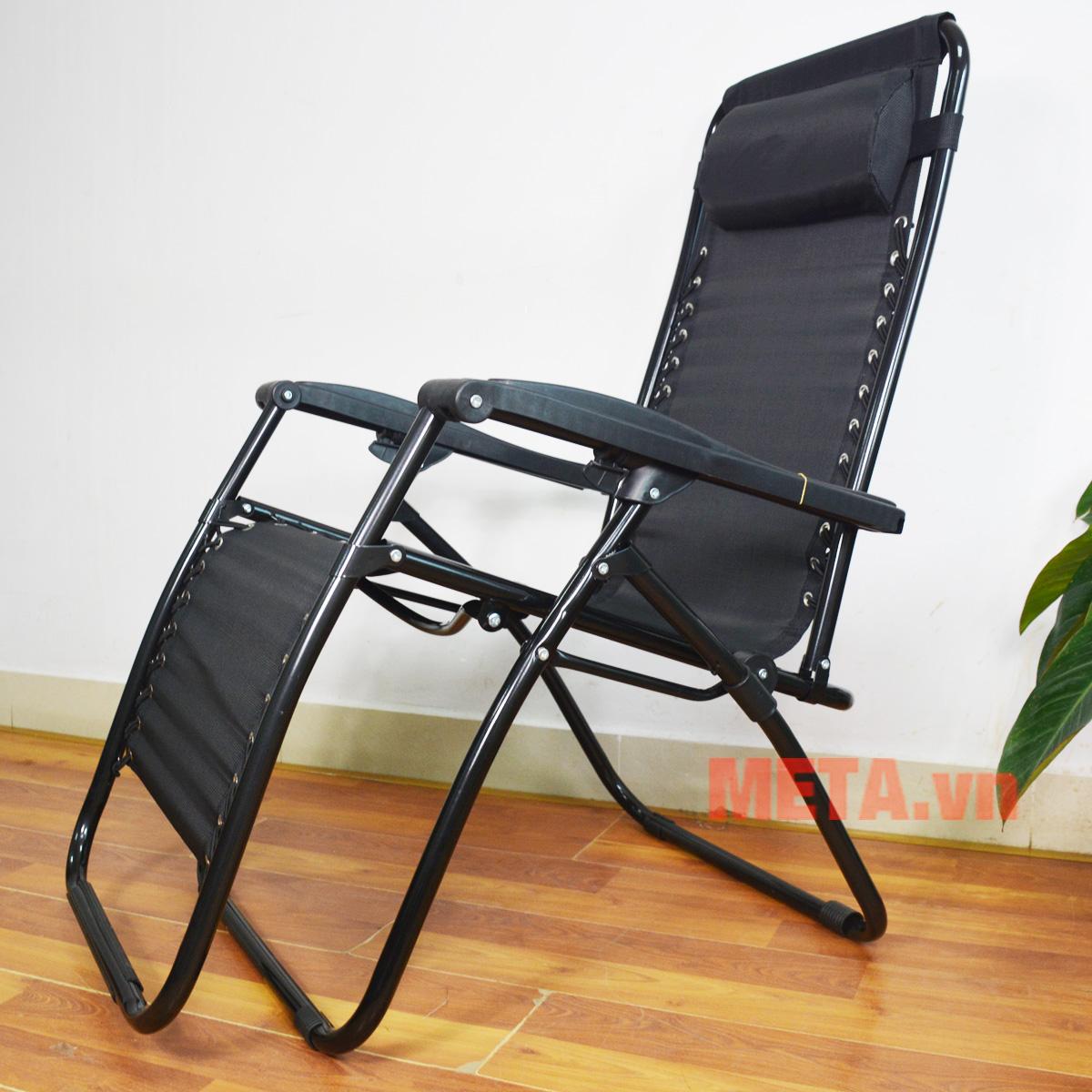 Kích thước ghế ngồi