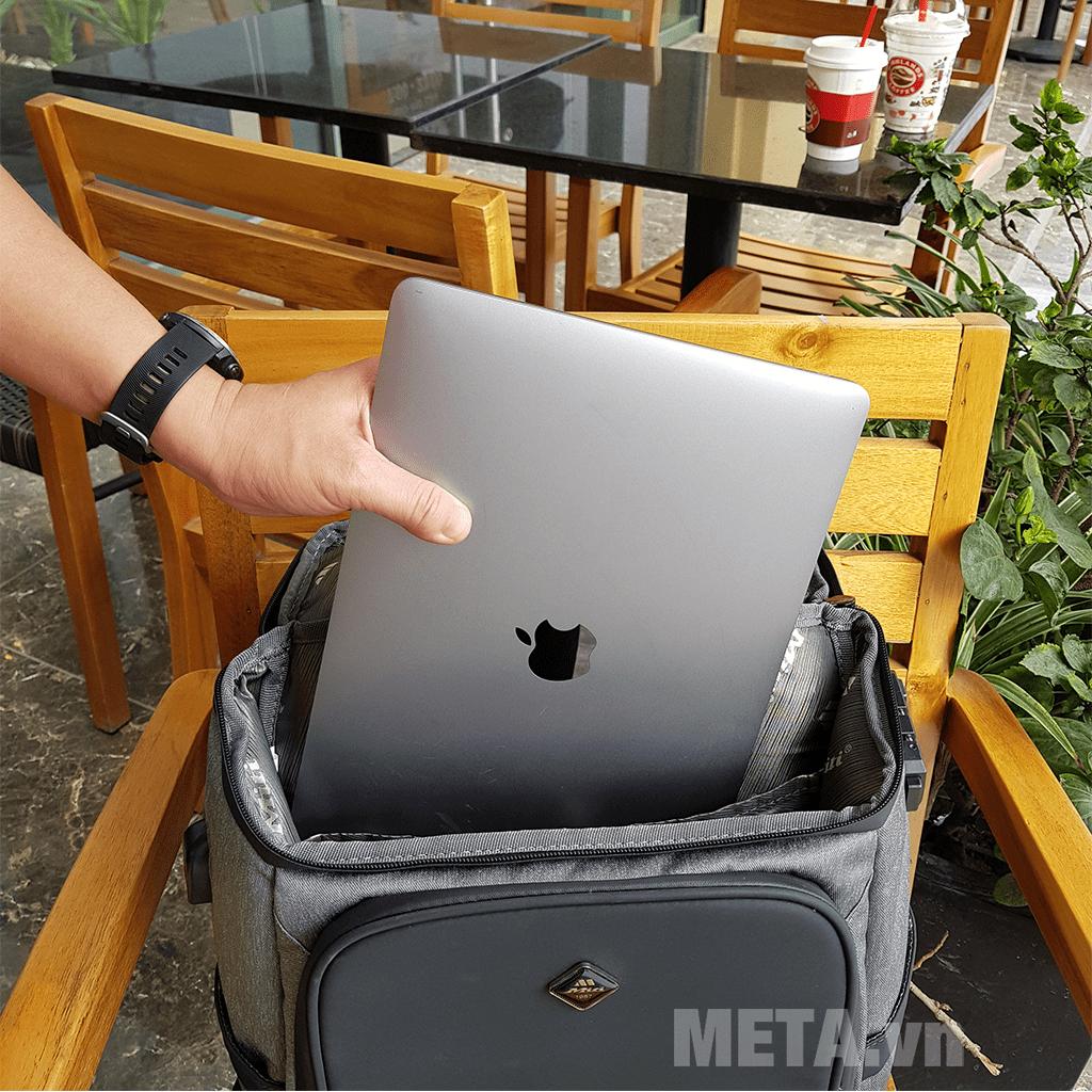 Balo Laptop 15.6 inch